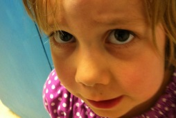 """Signs of childhood cancer can be missed as ordinary """"bumps and bruises,"""" or common sickness"""